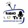 Rádio Tv  Despertar Da Fé