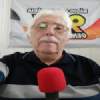 Rádio Radialista Edilson Sampaio