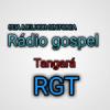 Rádio Gospel Tangara