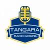 Radio Gospel Tangara