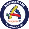 Rádio Araguaia 99.7 FM