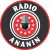 Rádio Ananin