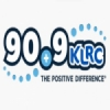 Radio KLRC 90.9 FM