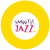 Rádio Smooth Jazz Brasil