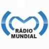 Rádio Mundial 96.5 FM