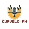 Rádio Curvelo FM