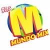 Rádio Mundo Mix 97.5 FM