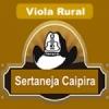 Rádio Viola Rural