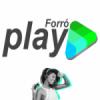 Rádio Forró Play