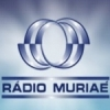 Rádio Muriaé 1140 AM