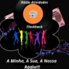 Rádio Atividades Flashback