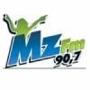 Rádio MZ 90.7 FM