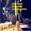 Rádio Caisara