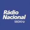 Rádio Nacional 980 AM