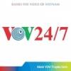 Radio VOV 24/7 104 FM