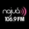 Rádio Najuá 106.9 FM