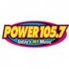 Radio KMCK 105.7 FM
