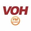 Radio VOH  95.6 FM