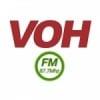 Radio VOH 87.7 FM