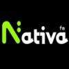 Rádio Nativa 105.9 FM