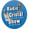 Rádio Cristal Show