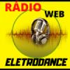 Rádio Eletrodance Music