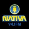 Rádio Nativa 94.1 FM