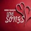 Web Rádio Love Songs