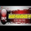 Rádio Maribondo 104.9 FM
