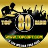 Radio Top 80