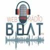 Web Rádio Beat FM