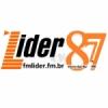 Rádio Líder 87.7 FM
