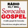 Rádio Sorocaba Gospel