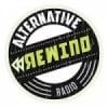 Radio Alternative Rewind