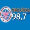 Rádio Orquídea 98.7 FM