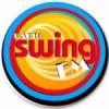 Rádio 103.5 Swing FM