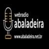 Rádio A Baladeira