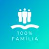 Rádio 100% Família Limeira
