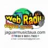 Rádio Jaguar Music