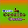 Rádio Conexão Oeste FM