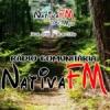 Rádio Nativa FM 104.9
