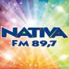 Rádio Nativa 89.7 FM