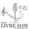 Rádio Livre Som
