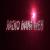 Rádio Maná FM Web