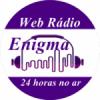 Web Rádio Enigma