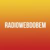 Rádio Web Do Bem