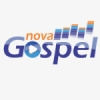 Rádio Nova Gospel