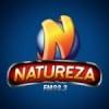 Rádio Natureza 98.3 FM
