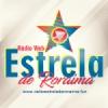 Estrela de Roraima