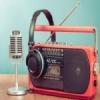 Rádio Império FM Penápolis